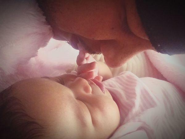 Daddys Girl 💜