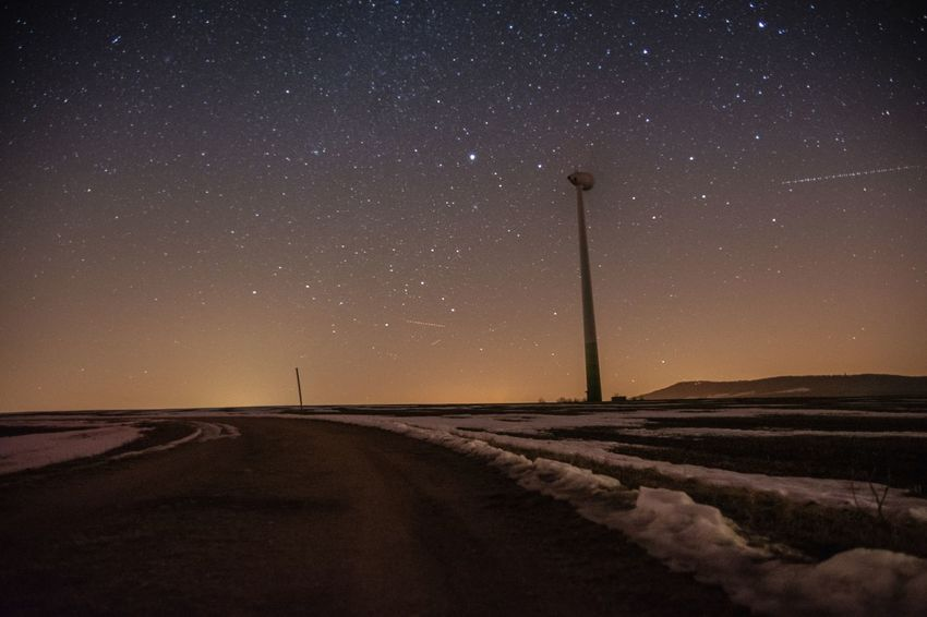 Star - Space Sunset Beauty In Nature Scenics Sky Nature Constellation Galaxy Astronomy Rural Scene No People Outdoors Star Field Space Night Milky Way Landscape Nature View Illuminated Nature_collection Landscape_collection EyeEmNatureLover Beauty In Nature Romantic Sky Natural Beauty Nature Photography