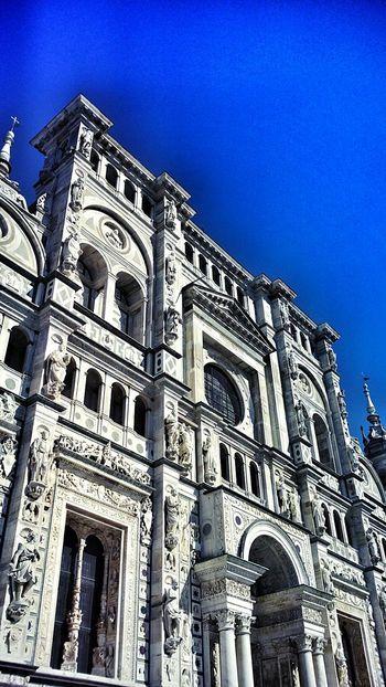 Certosa Di Pavia Certosapavia