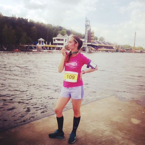 My Hobby Runningman Running Run Runner Run Run Run Running Time Sport Sports Photography