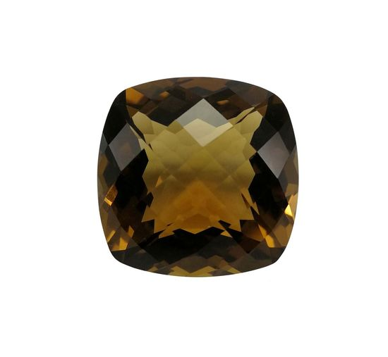 champange natural gemstone Expensive Cut Transparent Polishing Jewelry Shape Stone Beautiful Fancy Gemstones Design Fashion Natural Background Texture Checkerbord Jewel Octagon Smokey Yellow Cushion EyeEm Selects Color White Background Luxury Close-up Day Gold Colored No People Studio Shot Crystal