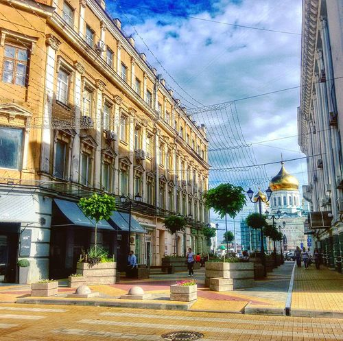 Rostov-on-Don Urban Lifestyle Russia россия Russia Hdr Edit Hdrphotography Taking Photos Hello World Photooftheday Hdr_arts  Hanging Out Streetphotography Россия! Rostov-on-Don 😍😍😍 Russia, St.Petersburg Urban Landscape Urbanphotography Hdr_captures