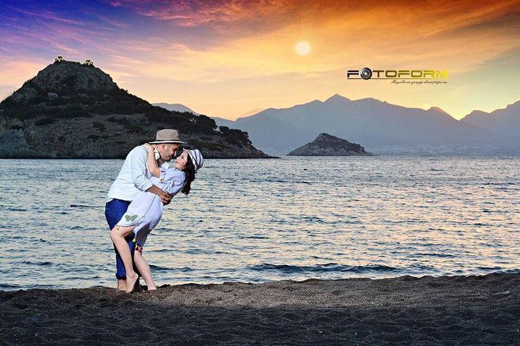 Wedding Photography Wedding Album Photography Photographer Adobe Parti Datça Mutluluk TÜRKİYE'NİN HER YERİNDE ÇEKİM YAPILIR İLETİŞİM ve WHATSAPP : 0.541 290 56 79 Facebook : fotoform Web: www.fotoform.net