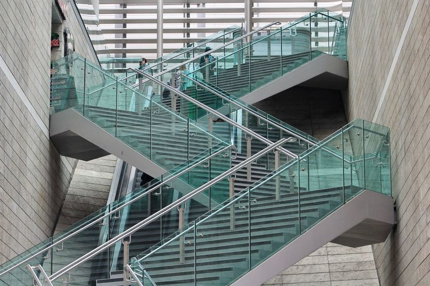 Architecture Arquitecture Built Structure Fire Escape Liverpool Liverpool, England Photography Spiral Staircase Staircase Stairs Steps Steps And Staircases Taking Photos