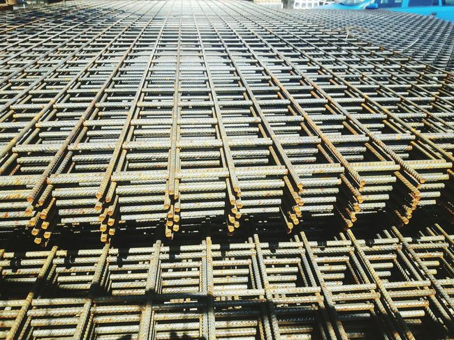 Bauboom Built Structure Building Concrete Jungle Concrete Steel Construction Site Sreel Steel Steel Structure  Construction Official Building Concrete Preparation