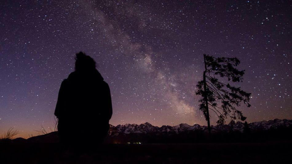 Poland Nightphotography Night