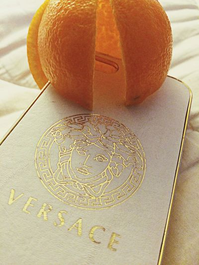Gucci #ForeignLabels Hey Oranges Peels 2015 Million Dollar Baby dollars