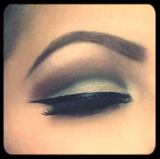 my workMakeupartist Macmakeup Beauty EyeEmBestPics