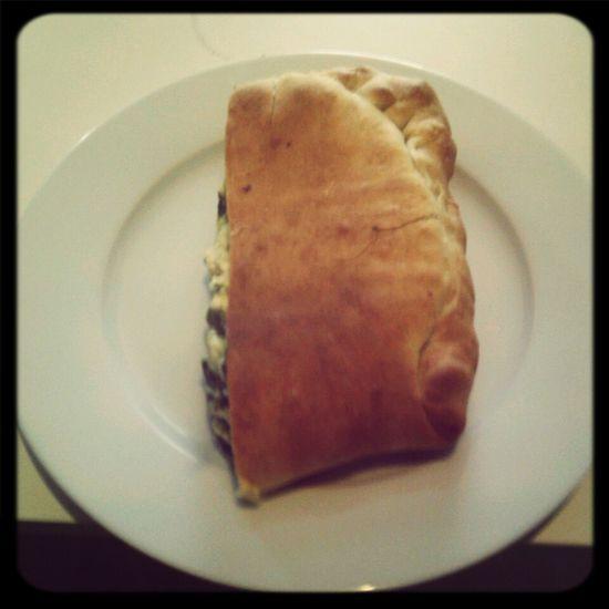 Essen ohne Instagram. No. 32