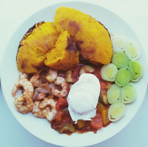 Dinner Healthy Food Paleo Clean Eating