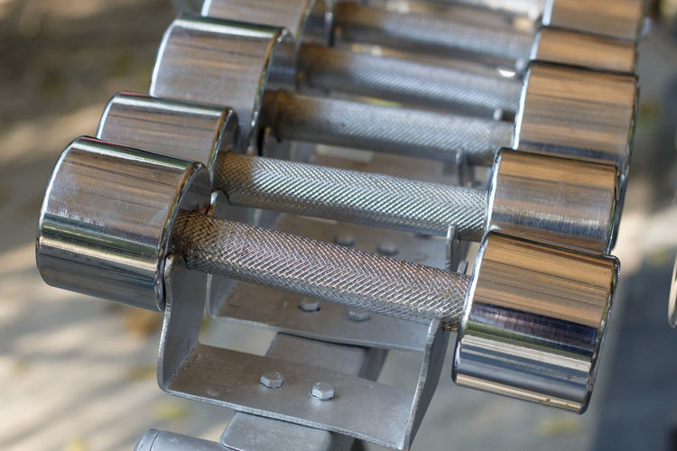 Dumbbells Dumbbell In Gym Dumbbell Exercise Exercise Time Exercise Machine Healthy Lifestyle Healthy Healthcare Health Club Healthylife Weight-lifting Weight Training  Weight Room Steel Mill Metal Industry Textile Factory Production Line Steel Worker Manufacturing Occupation Manufacturing Equipment Factory