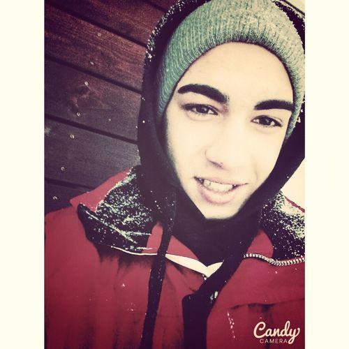 Winter ^^