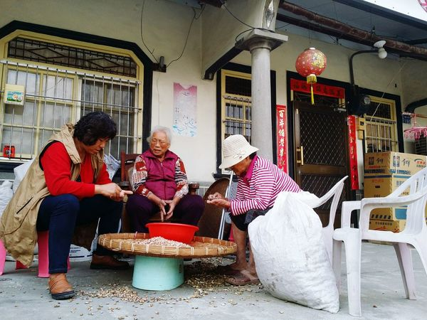 First Eyeem Photo 鄉村 民情 RuralCondition Of The People 日常生活 Everyday Life 台灣 Taiwan