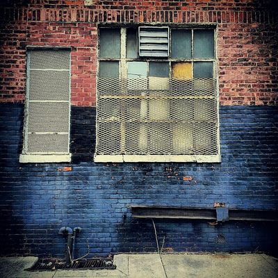 Abandoned Windows Textures Urban Decay Beauty Of Decay Texture Abandoned Building Abandoned Factory Abandoned & Derelict Beauty In Decay Brick Wall Abandoned America The Art Of The Brick Filthyfeeds #grime  Lousyfeeds Grimey Industrialdecay Industrialbeauty