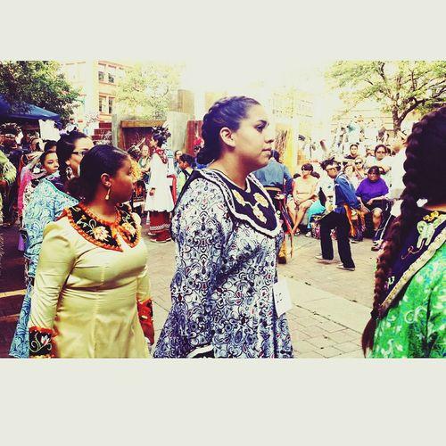 Beauty Redefined Native American Nativebeauty  Native Pride Music Festival