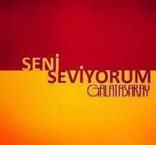 Sabri Sarıoğlu💛❤ BurakYılmaz💛❤ Didier Drogba💛❤ Selçuk İnan💛❤ Hakan Balta💛❤ Galatasaray Sevdası😍 Fatih Terim💛❤ Armindo Bruma💛❤ Josue💛❤ Emmanuel Eboué💛❤ Muslera💕 Wesley ❤ Lucas Podolski💛❤ Jason Denayer💛❤ Semih Kaya💛❤ Sinan Gümüş💛❤ TolgaCigerci💛❤ Yasin Öztekin💛❤ Garry Rodrigues 💛❤ Felipe Melo💛❤ Martin Linnes💛❤ Johan Elmander💛❤ GALATASARAY ☝☝ Galatasaray Cimbom 💛❤️