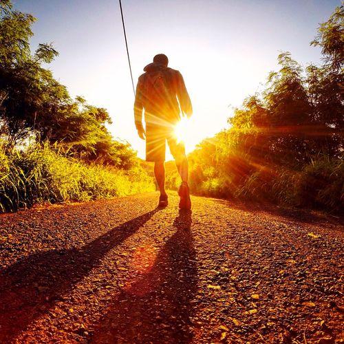 Adventure Club Hiking Deadmanscatwalk Loving Life! Gopro Enjoying Life Oahu Hawaii Taking Photos Activeliving Traveling