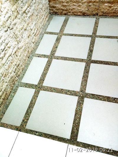 floor hologram 3dimensi Floor Floor Texture Floor Art Floor Design Floors View Full Frame Backgrounds Pattern