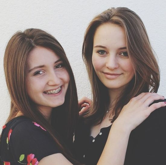 Friends ♡