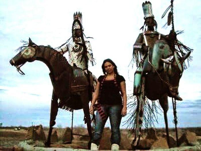 Taking Photos That's Me RezLife Enjoying Life Montana Native Pride Blackfeet