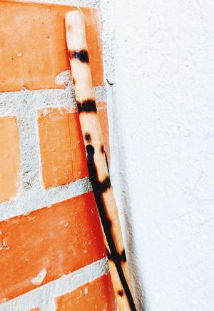 Baton Pelerin EyeEm Selects Human Hand Full Frame Paint Backgrounds Close-up Architecture