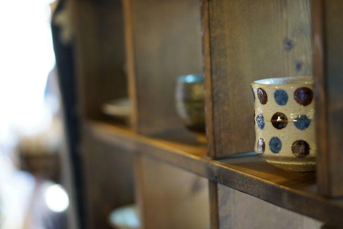 コーヒーカップ コーヒー Coffee 写真好きな人と繋がりたい ファインダー越しに見える私の世界