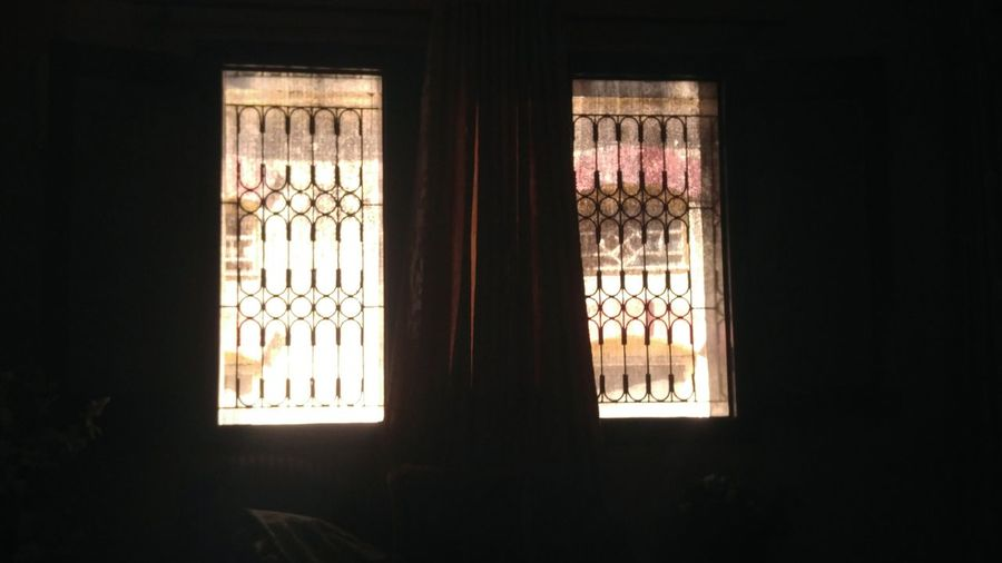 Window Indoors  Built Structure No People Day Politics And Government Pakistan Pakistani Culture Pakistaniphotographer Windows View Dark Photography Indoors  The Week On EyeEm