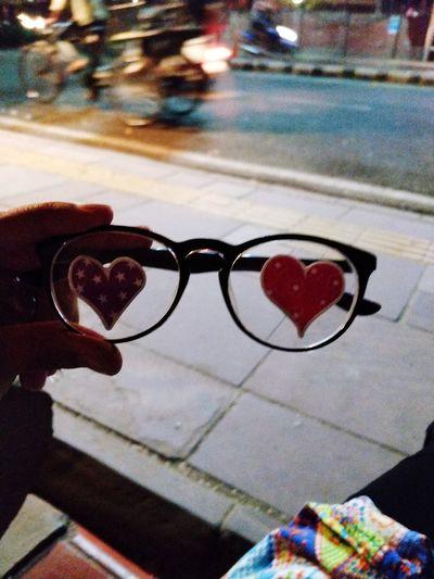 Human Hand Eyeglasses  Eyewear Sunglasses Close-up Sky Monsoon