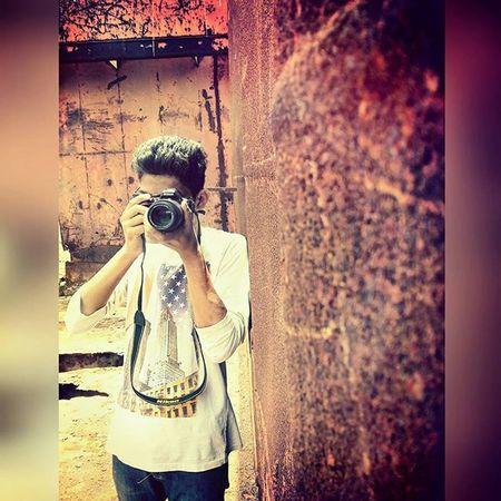 Photography ShoutOuts Instagram Nikon DSLR Dslrphotography Dslrheroes Likeforshoutout Likeforlike Likeforfollow F4F Followme Follwback Instadaily Instamood Instadaily Instashoutout Likeforshoutout Followforshoutout