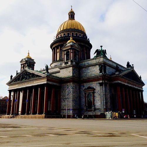 Beutiful  Saint Petersburg Home City Astoria