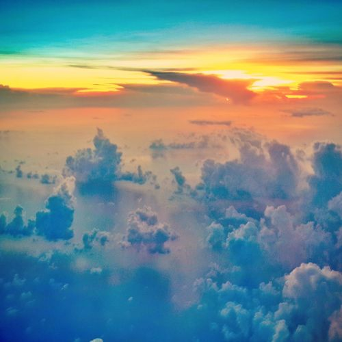 Sky Sweet Travel Thailand