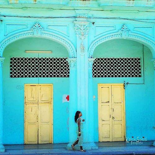Beauty Havanna KuBa Cuba Karin_Schiel_Fotografie