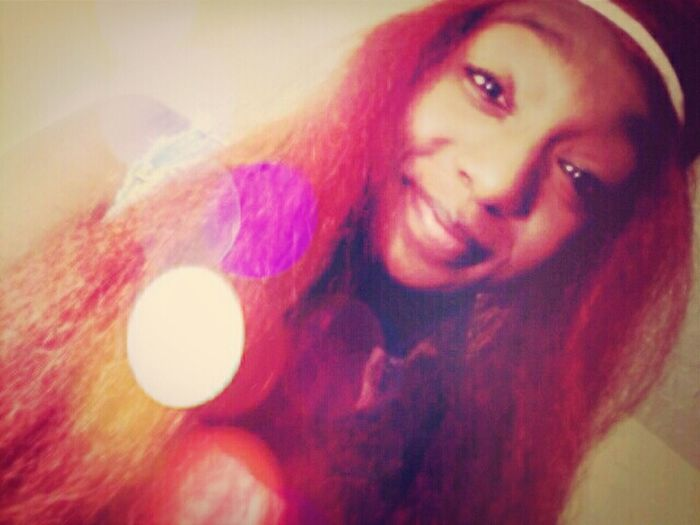 On Top Of Being Talented , Bitch Im Fucking Passionate ^___^ `` .