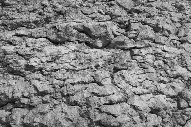 EyeEm Best Shots EyeEm Eye4photography  EyeEm Best Pics Bnw Blackandwhite Black And White Black & White Blackandwhite Photography Monochrome Backgrounds Abstract Textured  Full Frame Rock Rock - Object Close-up Rough Rock Formation Pattern Solid Nature Outdoors Minimalism Minimalobsession