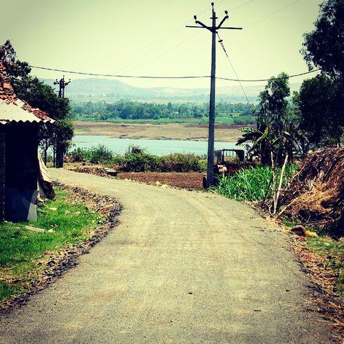 LatepostClickaftershoot Sangli