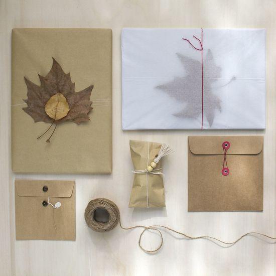 Out going snailmail. Snail Mail Snailmailrevolution Autumn Paper