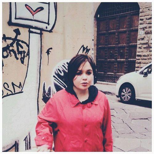 Urban Urbanarchitexcture Urbanlife Urbanlifestyle City Street Streetphotography
