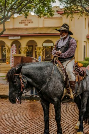 Fort Worth Stockyards Fort Worth Canon Canonphotography Jennleephotography Photofun Photography Lightroom Cc Texas Cowboy Followme