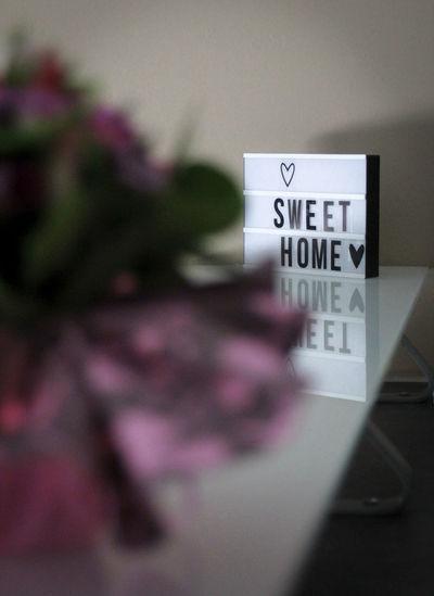 It's Sweet to