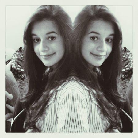 Cute Girl Me Like