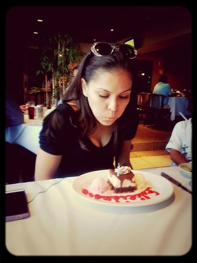 happy birthday ;*