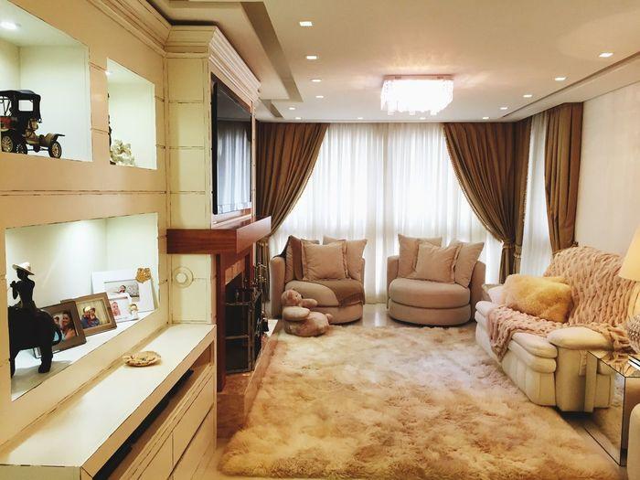 Luxo Luxury Home Interior Curtain Lifestyles
