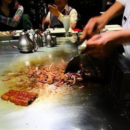 Japanese  Suzhuo China Restaurant