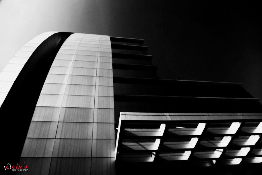GetYourGuide Cityscapes EyeEm Best Edits Bw_collection EyeEm Best Shots - Black + White
