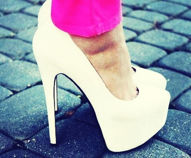 Хочу такі туфельки First Eyeem Photo