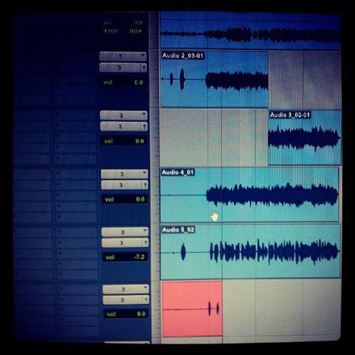 Protools Musicsmylife Protools9hd StudioLife