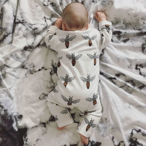 Faceplant...... Baby Relaxing Happiness Childhood Peaceful Minimalism Love Romper Marble Urbanoutfitters Turtledovelondon Faceplant Nap Time Perfection RaisingBoys Bugs Nature Kidsphotography EyeEmNewHere