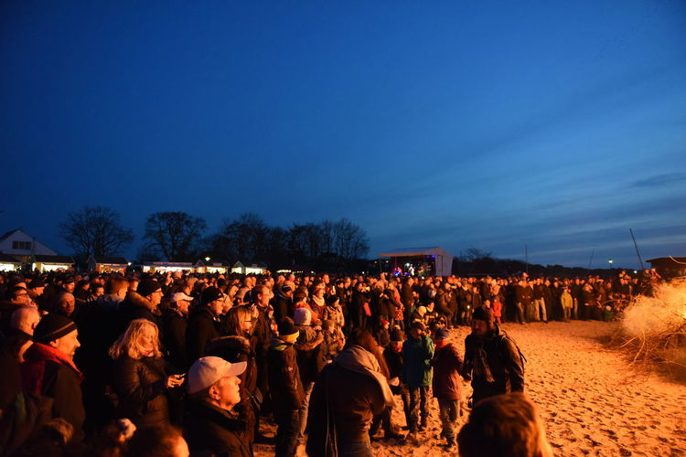 Beach Blue Sky Blue Sky Night Burning Crowd Easter Fire Easter Fire Much Smoke Fire Flame Easter Flames & Fire Heat Heat - Temperature Large Group Of People Natur Nature Nature Photography Nature_collection Outdoor Outdoor Photography Outdoors Outdoors Photograpghy  People People Watching Smoke