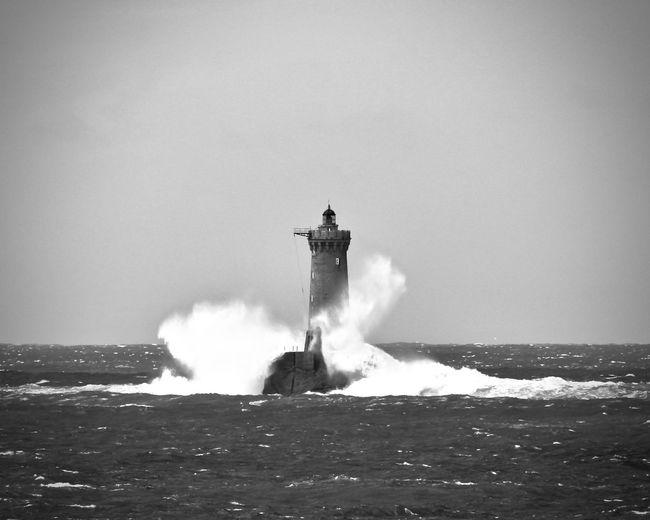 Photo taken in Bretagne, France
