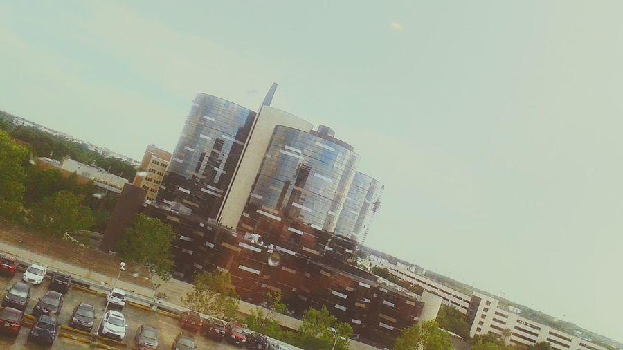 ORMC Hospitals